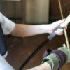 【弓道】値段と特徴で見る「かけ」-おすすめの種類と選び方ー